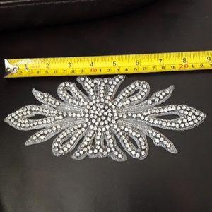 Jewelry - Glass Gems